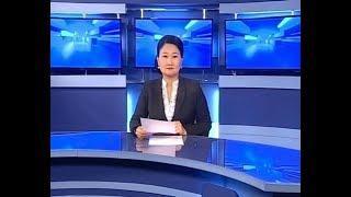 Вести Бурятия. 12-00 Эфир от 09.09.2018