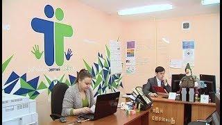 10 нижневартовских организаций примут на работу подростков