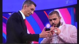 """""""Сегодня в Тамбове"""": выпуск от 2 марта"""