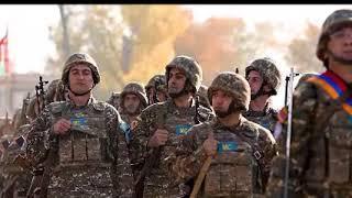 Военно политический пасьянс вокруг ОДКБ не коснется Карабаха