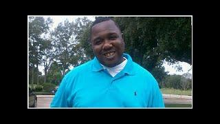 Alton Sterling case: Body camera shows officer threatened to shoot within seconds   News News