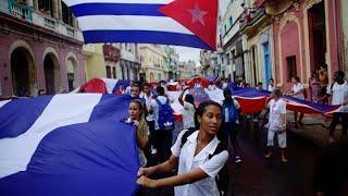 Новый закон на Кубе: цензура или борьба за нравственность?…