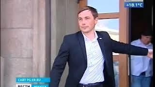 Электронное голосование праймериз «Единой России» началось по всей стране