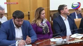 В Дагестане компании по переработке мусора заработают уже в январе