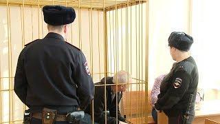 В Волгограде директор строительной компании получил срок за мошенничество