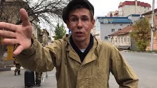 Водителя джипа, на котором ехал Панин, оштрафовали на 500 рублей