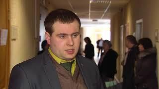 В Омске стартовал прием заявок на ремонт дворов многоквартирных домов