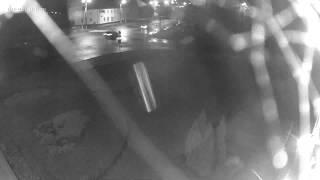 ДТП в Смолевичах: погиб водитель такси, расследование завершено