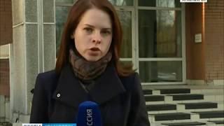 Прямое включение: в Красноярске идет рассмотрение громкого уголовного дела