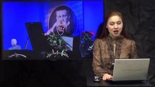 """""""Сегодня в Тамбове"""": выпуск от 10 апреля"""