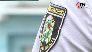 ДТП на проспекте Гагарина: погиб 5ти месячный ребенок - 16.07.2018