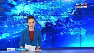 В Волгограде от отравления угарным газом погибла 17-летняя девушка