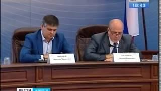 Региональные надбавки к зарплате врачей, учителей и работников культуры предложил ввести глава Иркут