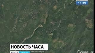 Масштабы вырубки лесов в Иркутской области — на видео. Шокирующий ролик появился в интернете