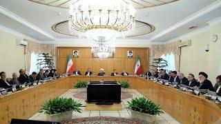 Иранский ультиматум. Как сохранить ядерную сделку?