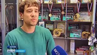 В Кузбассе проверили качество бензина на АЗС