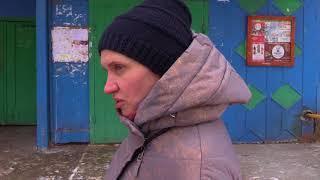 """Управляющие Компании в Липецке: жители об ООО """"Объединенная управляющая компания"""""""