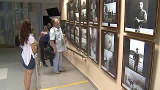 События Первой мировой войны в фотографиях