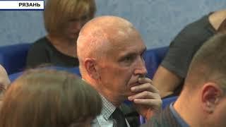Губернатор о важном. Итоги пресс-конференции Николая Любимова