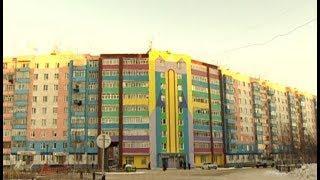 В Радужном ещё 9 учреждений сделают доступными для инвалидов