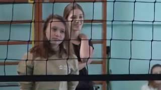 Турнир по волейболу среди девушек стартовал в Биробиджане(РИА Биробиджан)