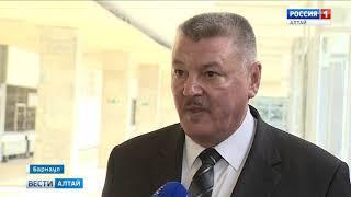 Директор дворца спорта: «Одиннадцать нарушений устранены, остальные устранить невозможно»