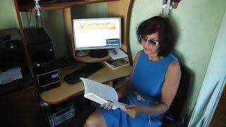 Писательницу из Саранска уволили с работы из-за победы в международном литературном конкурсе