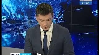 Иркутске сотрудники Росгвардии избили женщину за то, что она якобы не заплатила за лампочку в магази