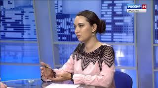 01.06.2018_ Вести интервью_ Агеев