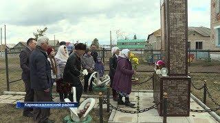 О войне и Победе из первых уст: ветераны из Башкирии делятся воспоминаниями о ВОВ