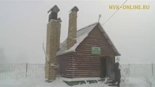 Криохранилище Якутии планируют увеличить до 1 млн семян