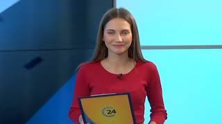 Саратов Сегодня — 19 октября 2018