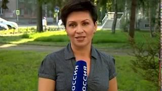 По прогнозам синоптиков на предстоящей неделе ярославцев ожидает по-летнему жаркая погода