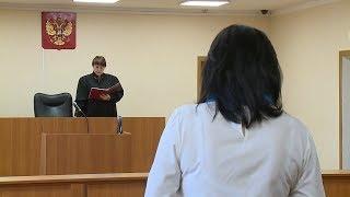 Вброс на выброс. В Саранске огласили приговор за вброс бюллетеней на выборах Главы Мордовии