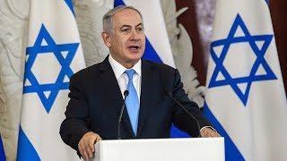 Чем закончится расследование против Биньямина Нетаньяху