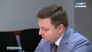 Адвокат экс-министра: «Отсутствуют все признаки состава преступления»