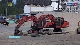 """""""Россия 24. Карелия"""". 28.06.2018"""