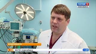Способы диагностики и лечения рака обсудят в «Открытой школе здоровья»