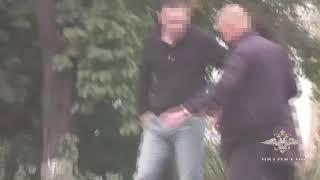 Жительница Будённовска заказала убийство шумных соседей