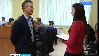 Жительнице Иркутска, которую коллекторы чуть не довели до суицида, удалось оштрафовать агентство
