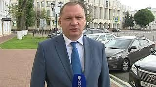900 обманутых дольщиков в Ярославской области получат ключи от долгожданных квартир в этом году