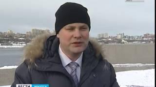 «Большой брат» поумнел. В Иркутске устанавливают камеры интеллектуального наблюдения
