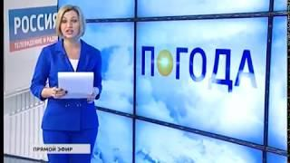 Доброе утро, Калининград (01.03.18)