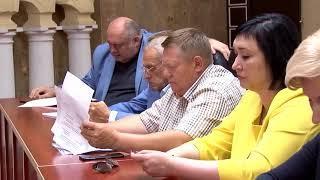 На достройку проблемного дома на Верхней необходимо найти 13 млн рублей