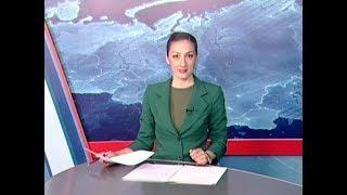 Вести Адыгея - 21.05.2018