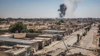 Сирия Новости 28 мая