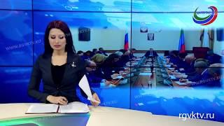 Премьер-министр Артем Здунов лично выяснит, как работают республиканские министерства и ведомства