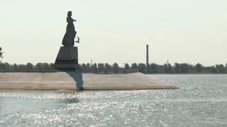 В Ярославской области стало на два памятника архитектуры больше