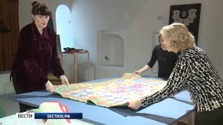 «Ночь музеев» пройдёт в Вологодской области