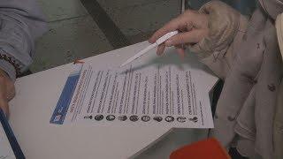 Стартовало голосование за имена для ставропольских аэропортов